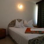 romania_eforie_sud_hotel_crisana_02