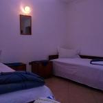 romania_eforie_sud_hotel_crisana_03