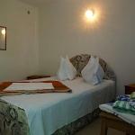 romania_eforie_sud_hotel_crisana_04