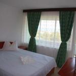 romania_eforie_sud_hotel_crisana_07
