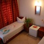 romania_eforie_sud_hotel_crisana_08