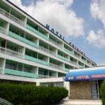 romania_eforie_sud_hotel_crisana_09