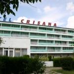 romania_eforie_sud_hotel_crisana_10