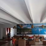 romania_eforie_sud_hotel_crisana_12