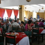 romania_eforie_sud_hotel_crisana_15