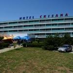 romania_eforie_sud_hotel_crisana_16