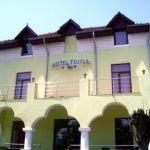 romania_eforie_sud_hotel_fintia_2