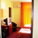 romania_eforie_sud_hotel_fintia_5