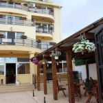 romania_eforie_sud_hotel_migador_02