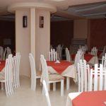 romania_eforie_sud_hotel_migador_04