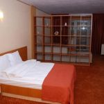 romania_eforie_sud_hotel_migador_07