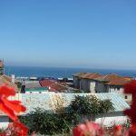 romania_eforie_sud_hotel_migador_12