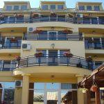 romania_eforie_sud_hotel_migador_13