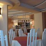 romania_eforie_sud_hotel_migador_14