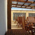 romania_eforie_sud_hotel_migador_16