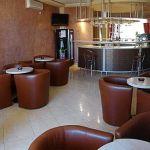 romania_eforie_sud_hotel_migador_19