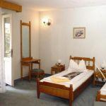 romania_eforie_sud_hotel_suceava_3