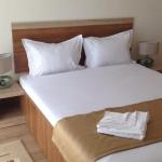 Romania_Mamaia_Astoria_Grand_Hotel_03