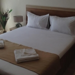 Romania_Mamaia_Astoria_Grand_Hotel_06