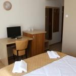 Romania_Mamaia_Astoria_Grand_Hotel_09