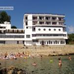 romania_eforie_nord_hotel_acapulco_01