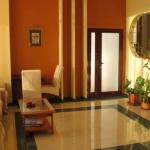 romania_eforie_nord_hotel_acapulco_04