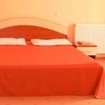 romania_eforie_nord_hotel_acapulco_07
