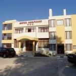 romania_eforie_nord_hotel_acapulco_08