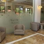 romania_mamaia_hotel_alma_02