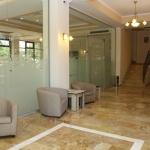 romania_mamaia_hotel_alma_03