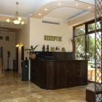 romania_mamaia_hotel_alma_04