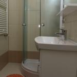 romania_mamaia_hotel_alma_06