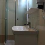 romania_mamaia_hotel_alma_07