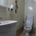 romania_mamaia_hotel_alma_08