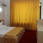 romania_mamaia_hotel_alma_13