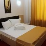 romania_mamaia_hotel_alma_14