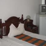 romania_neptun_hotel_balea_03
