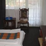romania_neptun_hotel_balea_04
