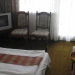 romania_neptun_hotel_balea_06
