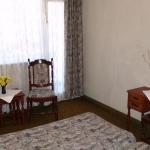 romania_neptun_hotel_balea_07