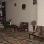 romania_neptun_hotel_balea_13