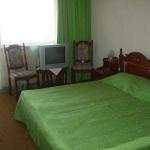 romania_neptun_hotel_balea_16
