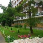 romania_neptun_hotel_balea_17
