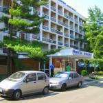 romania_neptun_hotel_balea_19