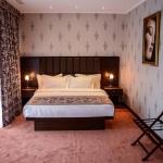 romania_mamaia_hotel_bavaria_blu_02