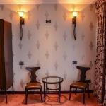 romania_mamaia_hotel_bavaria_blu_03