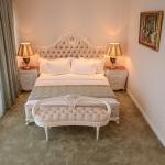 romania_mamaia_hotel_bavaria_blu_06