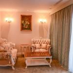 romania_mamaia_hotel_bavaria_blu_08