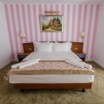 romania_mamaia_hotel_bavaria_blu_09
