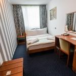 romania_mamaia_hotel_bavaria_blu_10